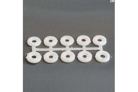 Arandela Flexible 3D 0,7 mm