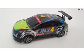 Coche 1/32 RX Linx