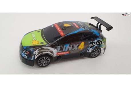 Car 1/32 RX Linx