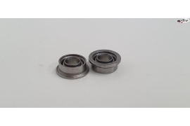 Ball bearing 6x3 mm