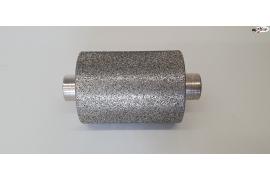 Cilindro abrasivo (  120 )