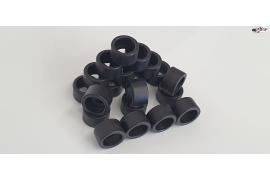 Neumáticos  MTX100 17.6 x 10.3 mm