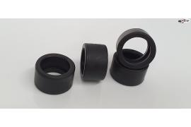 Neumáticos  MTX82 17.6 x 10.3 mm