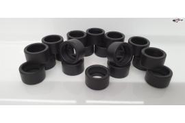 Neumáticos  MTN82 17.1 x 9.5 mm