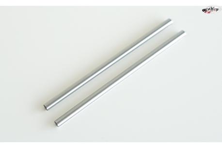 Calibrated Shaft  CN 48 mm CHRONO