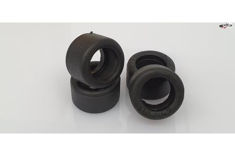 Tire 20 x 11 mm. ProSpeed Evo Hard