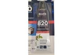 Cola Bostik Universal transparente de alta calidad