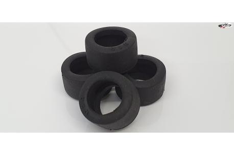 Tire 20,5 x 11,5 mm  Ultragrip