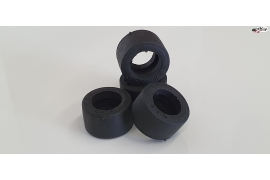 Neumaticos Supergrip 20 x 12 mm