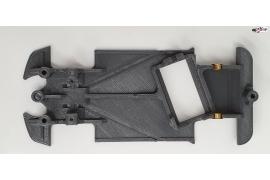 Chasis Citroen Xsara Pro SCX