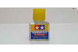 Tamiya Mark Fit for decals 40 ml