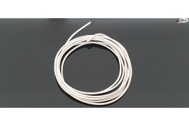 Engine cable PVC Lify  ( 0,35 Ø )