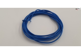 Engine cable PVC Lify  ( 0,42 Ø )