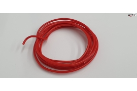 Engine cable PVC Lify  ( 0,54 Ø )