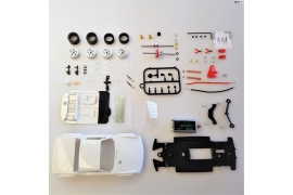 Kit PORSCHE 914/6 GT UPGRADE Circuito 1