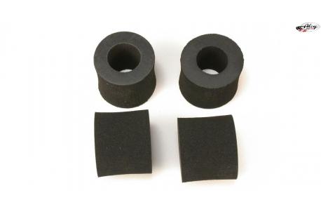 Foam tire  Procomp-2  30x20 mm