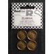 3D Hudcap BBS Super RS 1/24