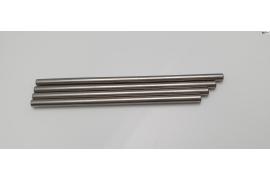Hollow steel axle   50mm ( NSR )