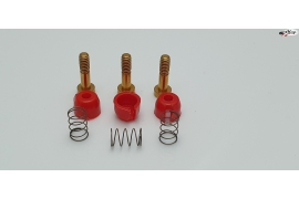 Soft Suspension Kit Formula NSR