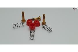 Medium Suspension Kit Formula NSR