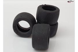 Neumatico 19.5x12 mm Ultragrip