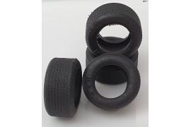 Neumático 21x10 Ultragrip