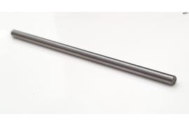 3/32 hard Steel Axle 60mm