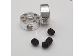 Axle Stopper 3/32 M2x2mm