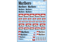 Calcas Marlboro