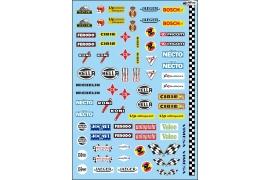 Calcas  Logos Clasicos I
