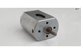 Motor 3D Caja Corta. 30000 Rpm