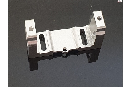 Front bracket for SC-SWRC chassis