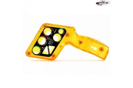 Carcasa Slot.it para mando SCP-3