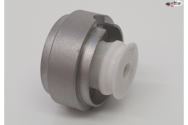 Polea 8 mm para Llantas Sloting Plus Universal