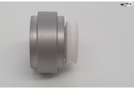 Polea 10 mm para Llantas Sloting Plus Universal