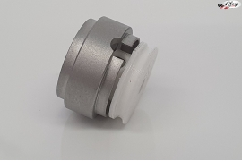 Polea 12 mm para Llantas Sloting Plus Universal