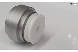 Polea 11 mm para Llantas Sloting Plus N.A