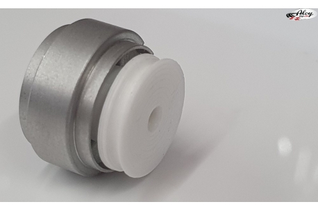 Pulley 11 mm for Sloting Plus Universal Wheels W.T.