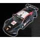 Bodywork Aston Martin DBR9 Modena