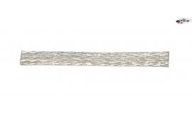Trencilla estañada estándar 0,35 mm.