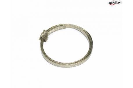 Braid Tin standard 0,35 mm.