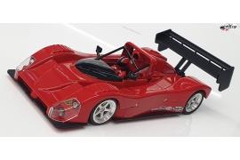 Ferrari 333SP Rojo Type A