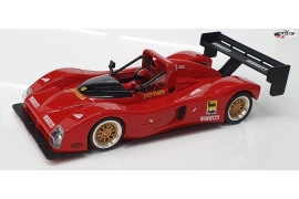 Ferrari 333SP Red Type B