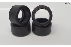 Tires  20x11 mm R1
