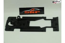 Chassis 3D Radical SR-9 (Soft) SC