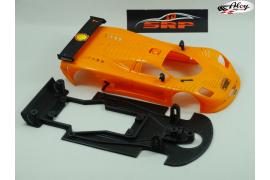 Chassis 3D Mosler MT900 NSRMosl