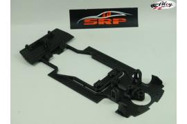 Chassis 3D Opel Calibra DTM Slot.it