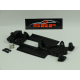 Chassis 3D Ford RS200 IL MSC