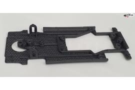 Chasis Carbono 3D Lola Slot.it ( Velocidad)