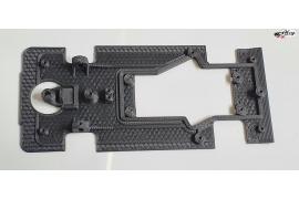 Chasis Carbono 3D Radical SR-9 SC